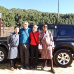 kunden_borst_bhutan_4-800×533