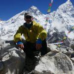 Everest 360° – Nepal Base Camp Trekking