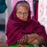 201610_Nepal-10 (800×533)