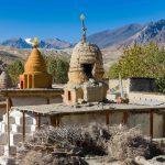 201610_Nepal-134 (800×533)