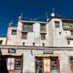 201610_Nepal-140 (800×533)