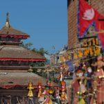 201610_Nepal-15 (800×533)