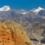 201610_Nepal-189 (800×533)