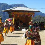 Bhutan_Durchquerung_Reise Ostbhutan (11)