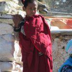Bhutan_Durchquerung_Reise Ostbhutan (13)