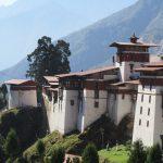 Bhutan_Durchquerung_Reise Ostbhutan (14)