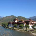 Bhutan_Durchquerung_Reise Ostbhutan (15)