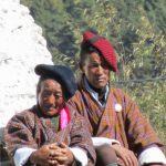 Bhutan_Durchquerung_Reise Ostbhutan (16)