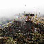 Bhutan_Durchquerung_Reise Ostbhutan (17)