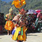 Bhutan_Durchquerung_Reise Ostbhutan (2)
