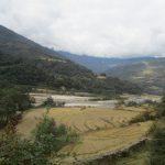 Bhutan_Durchquerung_Reise Ostbhutan (20)