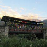 Bhutan_Durchquerung_Reise Ostbhutan (21)
