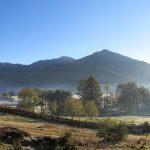 Bhutan_Durchquerung_Reise Ostbhutan (22)