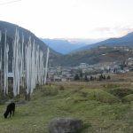 Bhutan_Durchquerung_Reise Ostbhutan (25)