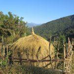 Bhutan_Durchquerung_Reise Ostbhutan (35)