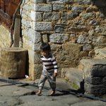 Bhutan_Durchquerung_Reise Ostbhutan (37)