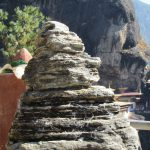 Bhutan_Durchquerung_Reise Ostbhutan (4)