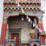 Bhutan_Durchquerung_Reise Ostbhutan (40)