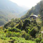 Bhutan_Durchquerung_Reise Ostbhutan (42)