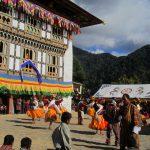 Bhutan_Durchquerung_Reise Ostbhutan (43)