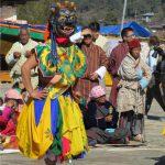Bhutan_Durchquerung_Reise Ostbhutan (44)