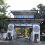 Bhutan_Durchquerung_Reise Ostbhutan (5)