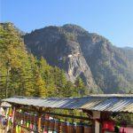 Bhutan_Durchquerung_Reise Ostbhutan (6)