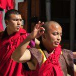 Bhutan Laya Trek (4)
