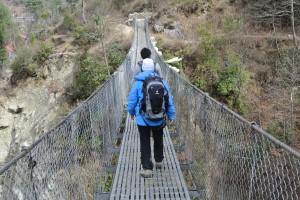 Nepal Everest Heli Trekking