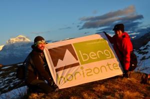 Genuss-Trekking zum Mulde Peak im Annapurna Gebiet | Nepal im Herbst 2015
