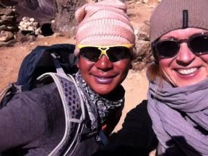 Nepal Everest Komforttrekking (2)
