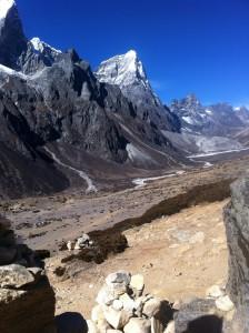 Nepal Everest Komforttrekking (4)