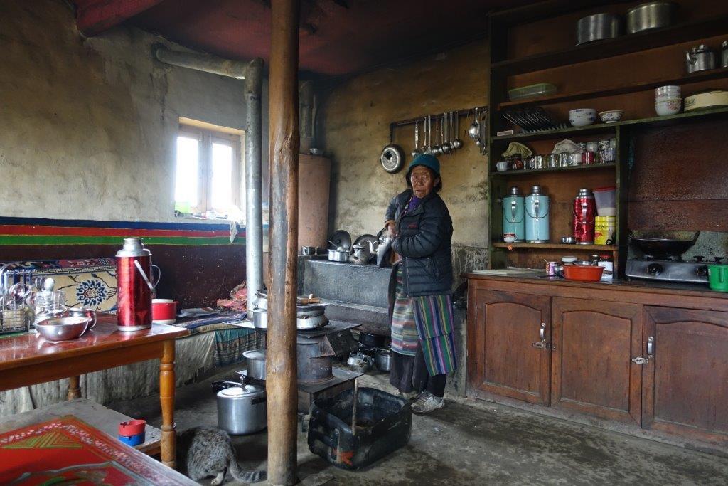 Nepal_Mustang_Annapurna_Chitwan_ Lodge Trekking (11)