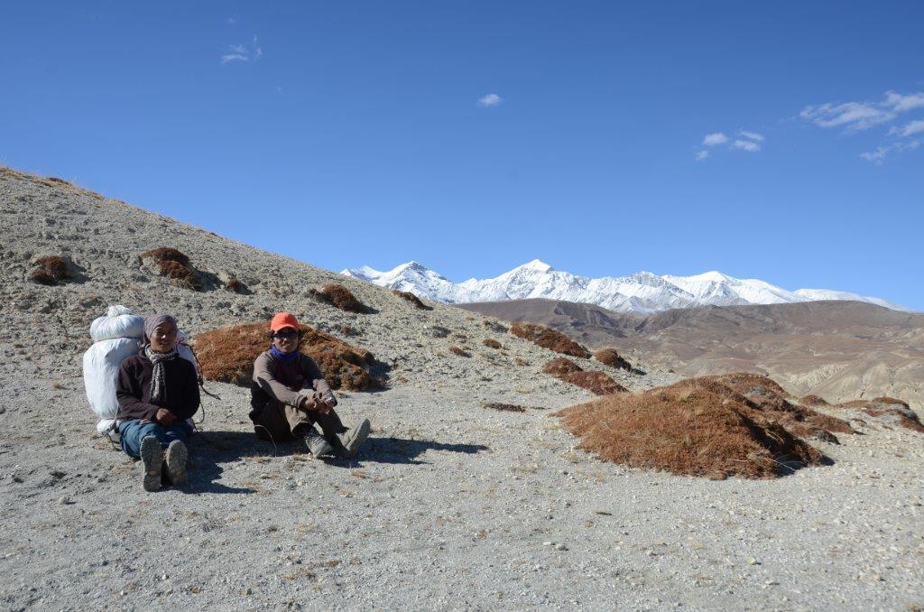 Nepal_Mustang_Annapurna_Chitwan_ Lodge Trekking (16)