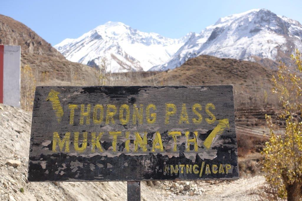 Nepal_Mustang_Annapurna_Chitwan_ Lodge Trekking (22)