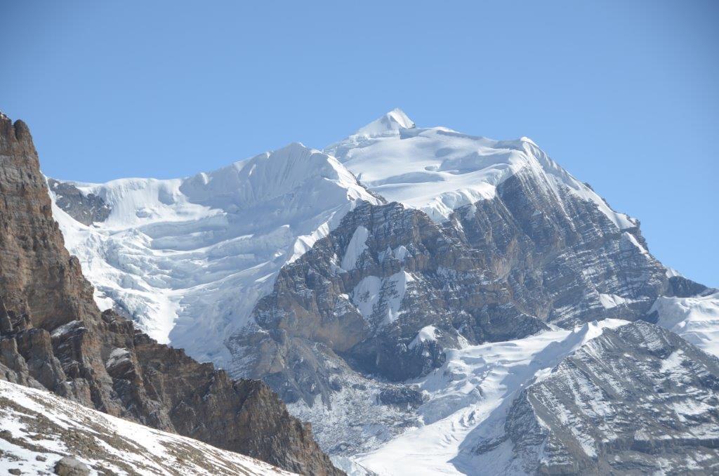 Nepal_Mustang_Annapurna_Chitwan_ Lodge Trekking (25)