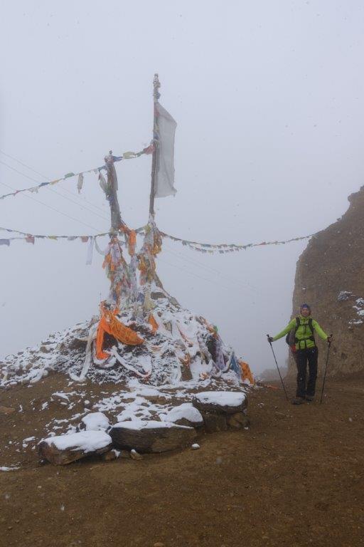 Nepal_Mustang_Annapurna_Chitwan_ Lodge Trekking (9)