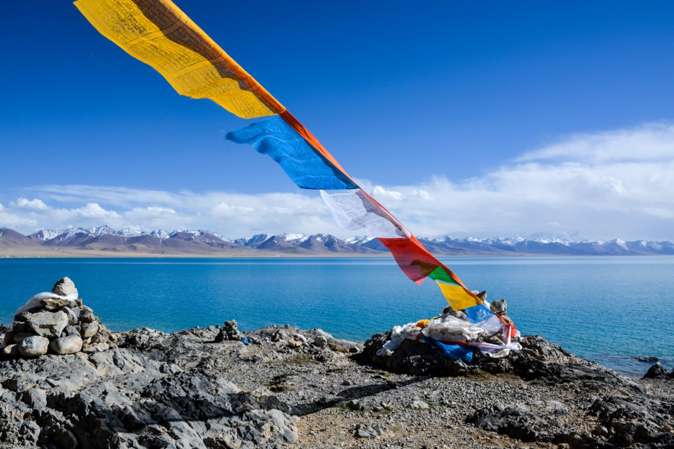 Tibet_Everest BC_Namtso Lake_Mai 2016_5