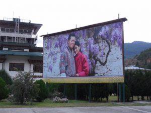 Bhutan-Myanmar Reise & Trekking (13)