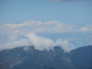 Bhutan-Myanmar Reise & Trekking (14)