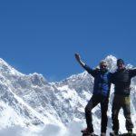Yeti-Mountain-Home Lodgetrekking