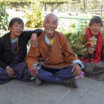 kunden_borst_bhutan_5-800×530