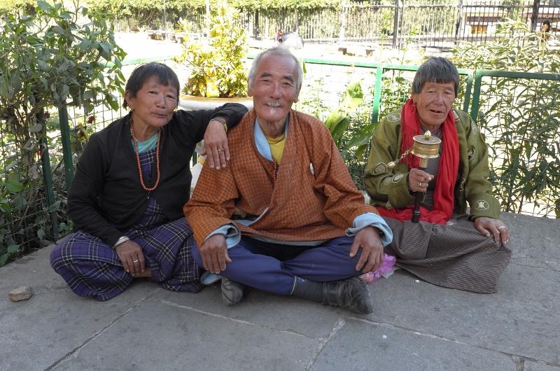 kunden_borst_bhutan_5-800x530