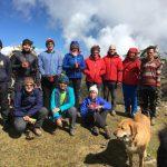 Bhutan als Kleingruppenreise