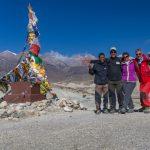 201610_Nepal-163 (800×533)