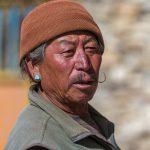 201610_Nepal-181 (800×533)