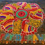 201610_Nepal-38 (800×533)