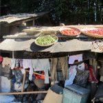 Bhutan_Durchquerung_Reise Ostbhutan (1)