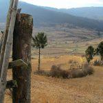 Bhutan_Durchquerung_Reise Ostbhutan (10)