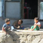 Bhutan_Durchquerung_Reise Ostbhutan (12)